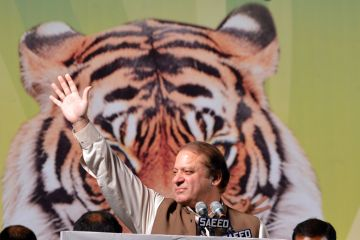 pakistan_historic_election_violence_may_11_2013_1